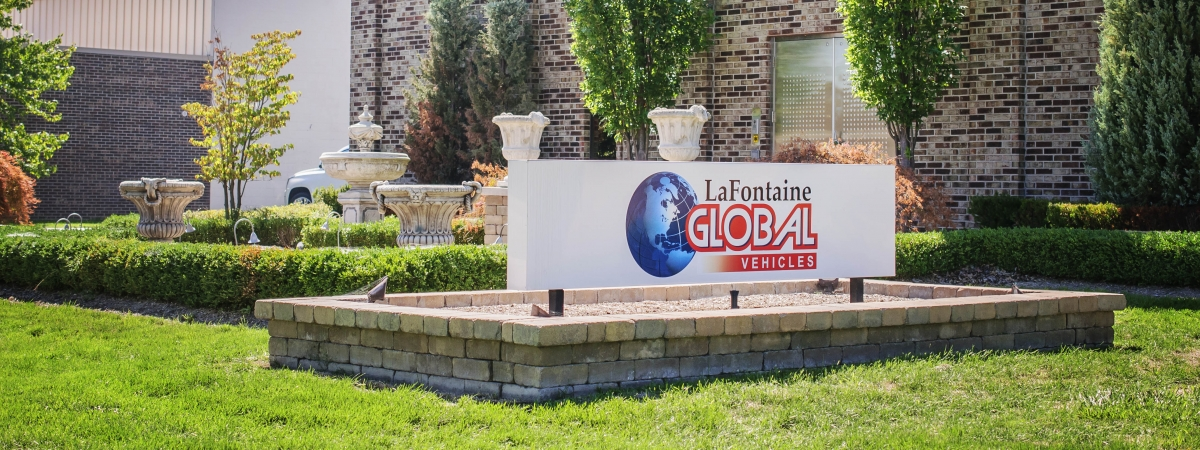 lafontaine_global_vehicles_front-exterior