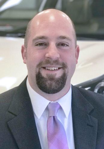Ryan Widzinski